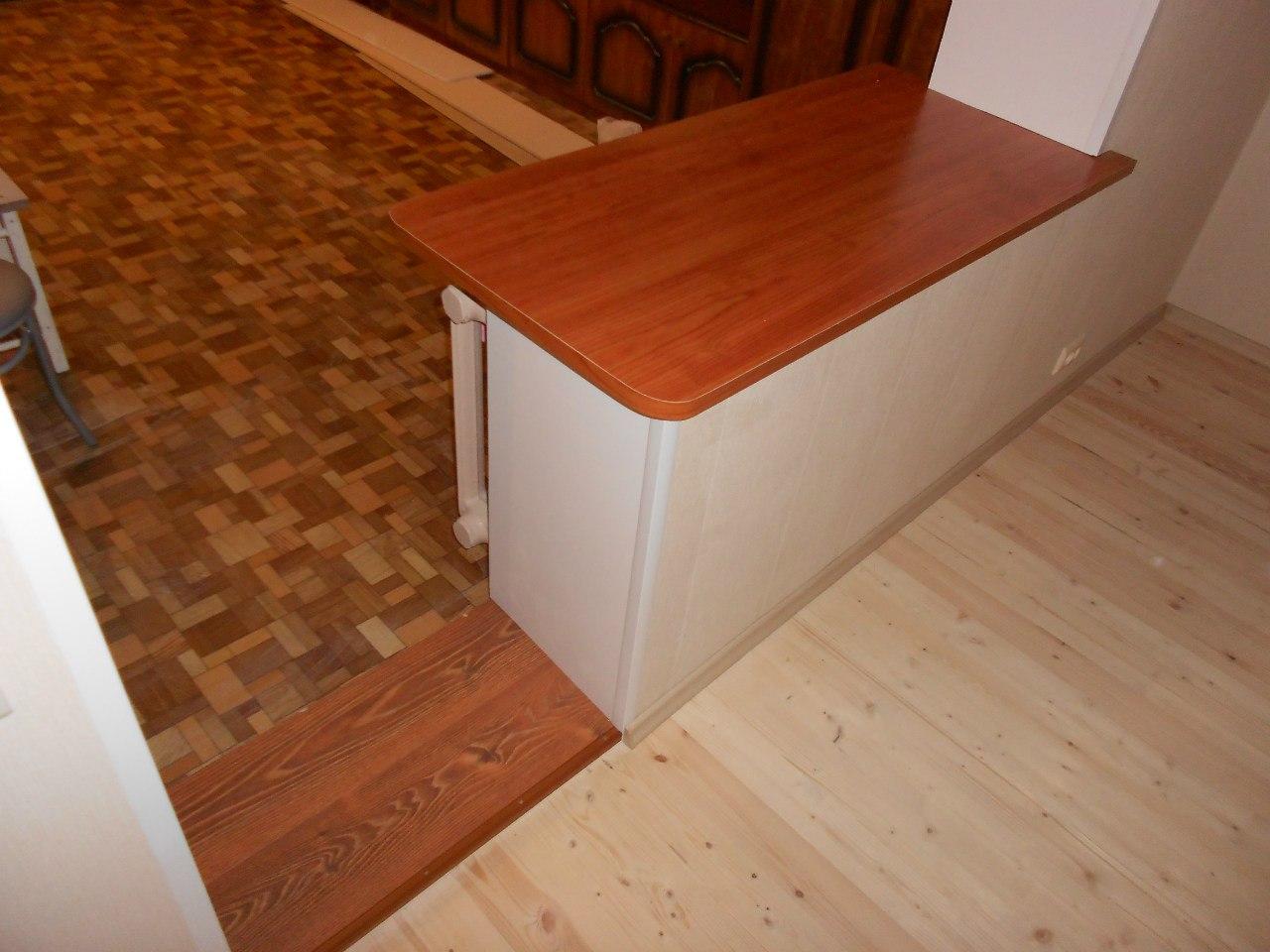 Совмещение лоджии с комнатой недорого в екатеринбурге, совме.